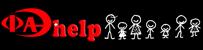 Помощь студентам ФАЭ